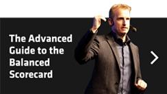 The advanced guide to the balanced scorecard