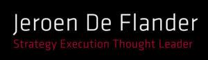 jeroen-de-flander-logo