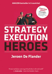 strategy-execution-heroes-book