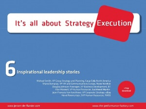 ebook-its-all-about-strategy-execution-1-728