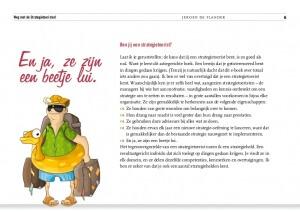 free-ebook-dutch-weg-met-de-strategietoeristen-6-728