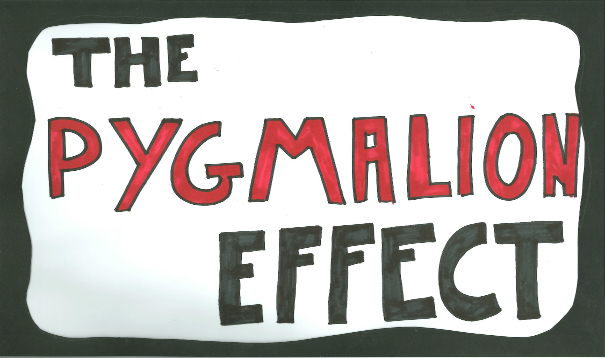 self fulfilling prophecy pygmalion effect essay View homework help - assignment from mba 4701 at alaska pacific university 1) what is pygmalion effect or self-fulfilling prophecy ans: the pygmalion effect is a type of self-fulfilling prophecy.